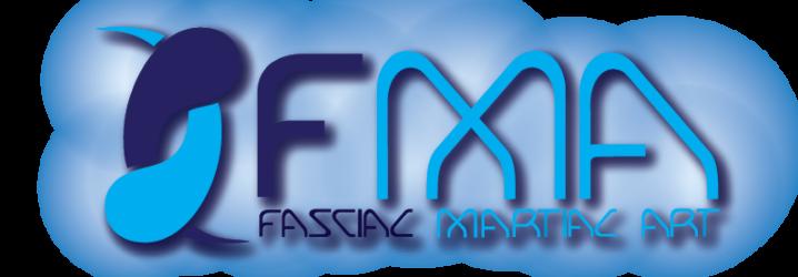 fascial-martial-art.com